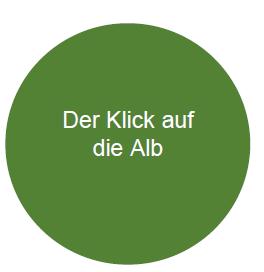 Banner_klick_auf_den_Alb